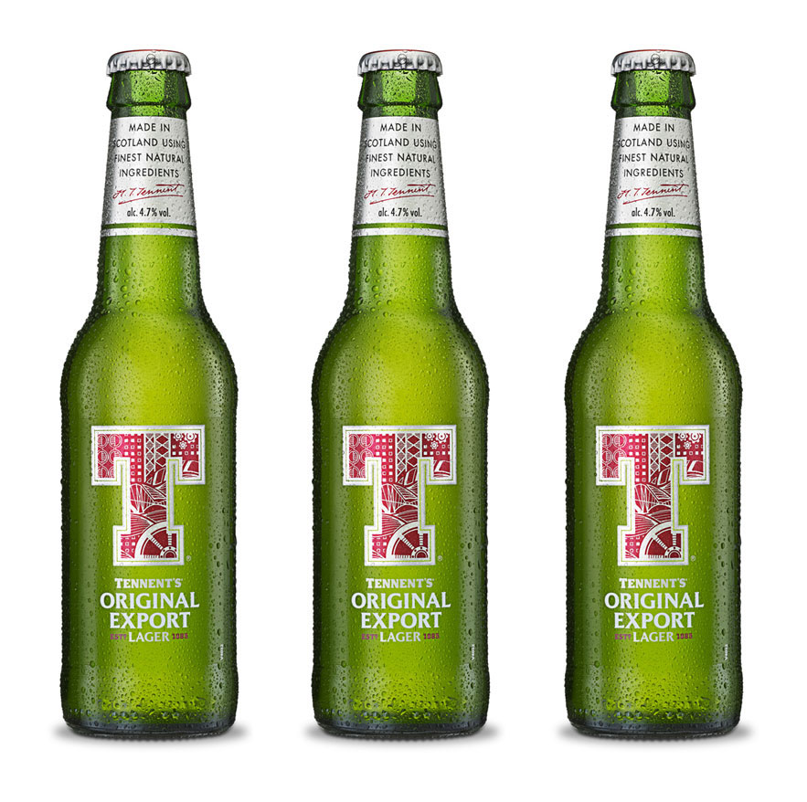 Tennents_5a2