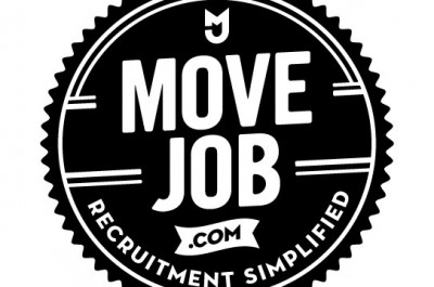 movejob_1