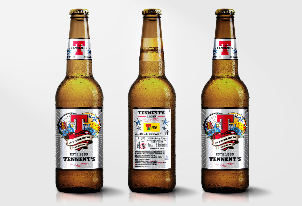 12-col-portfolio-1170px-wide-Tennents1