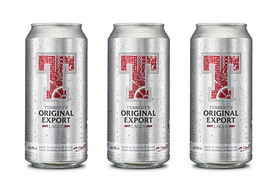 12-col-portfolio-1170px-wide-Tennents4
