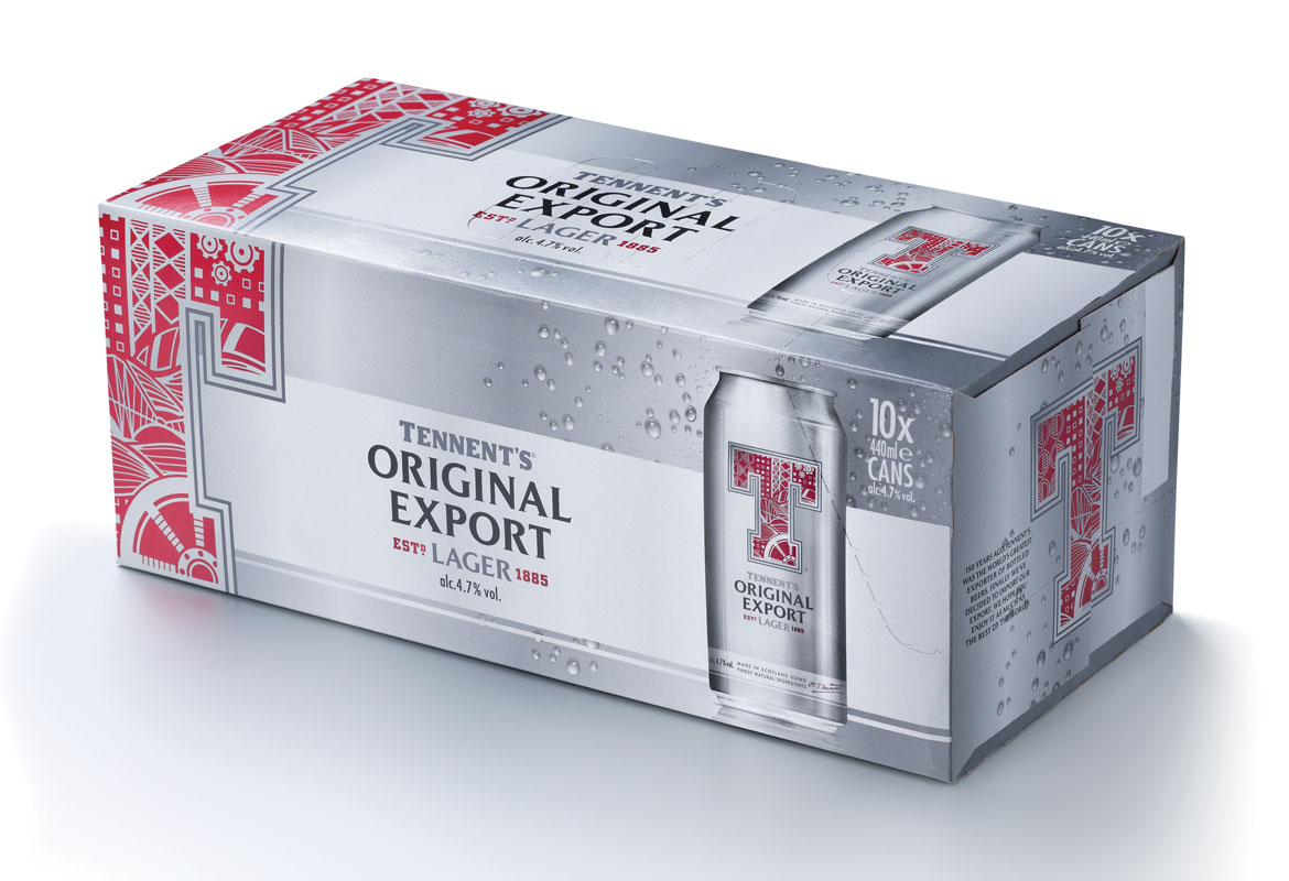 12-col-portfolio-1170px-wide-Tennents6