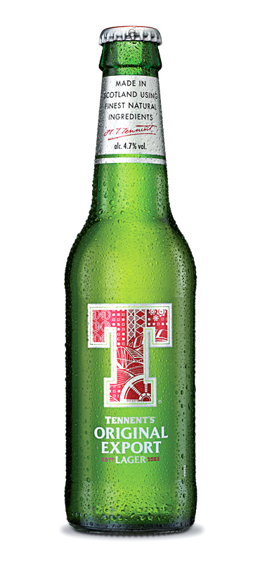 4-col-portfolio-370px-wide-Tennents1