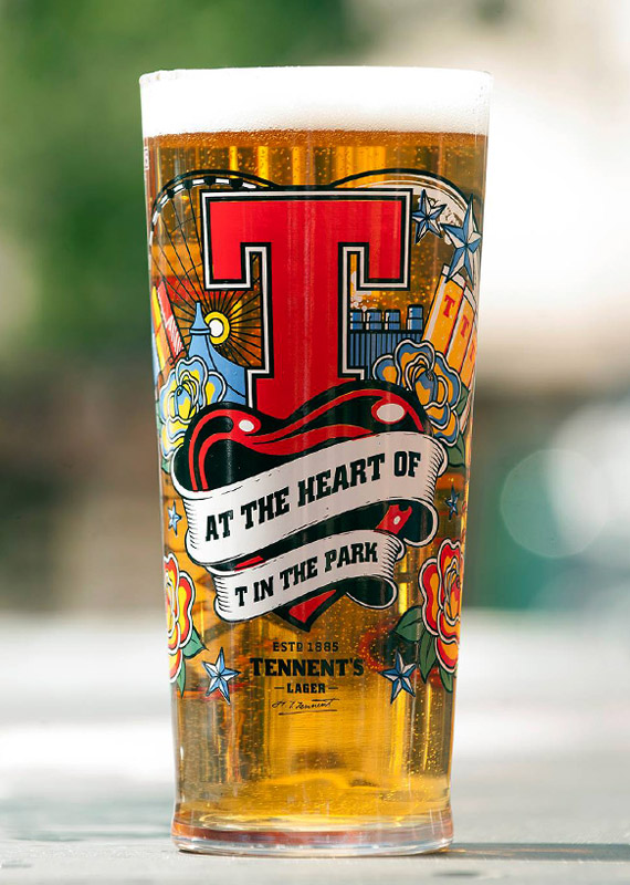 6-col-portfolio-570px-wide-Tennents1