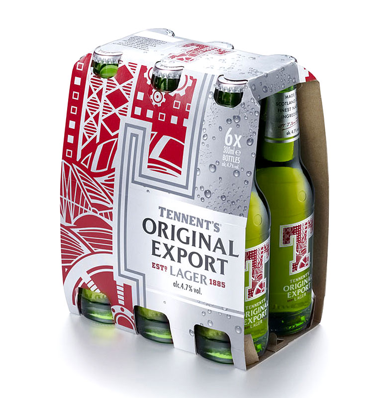 8-col-portfolio-770px-wide-Tennents1