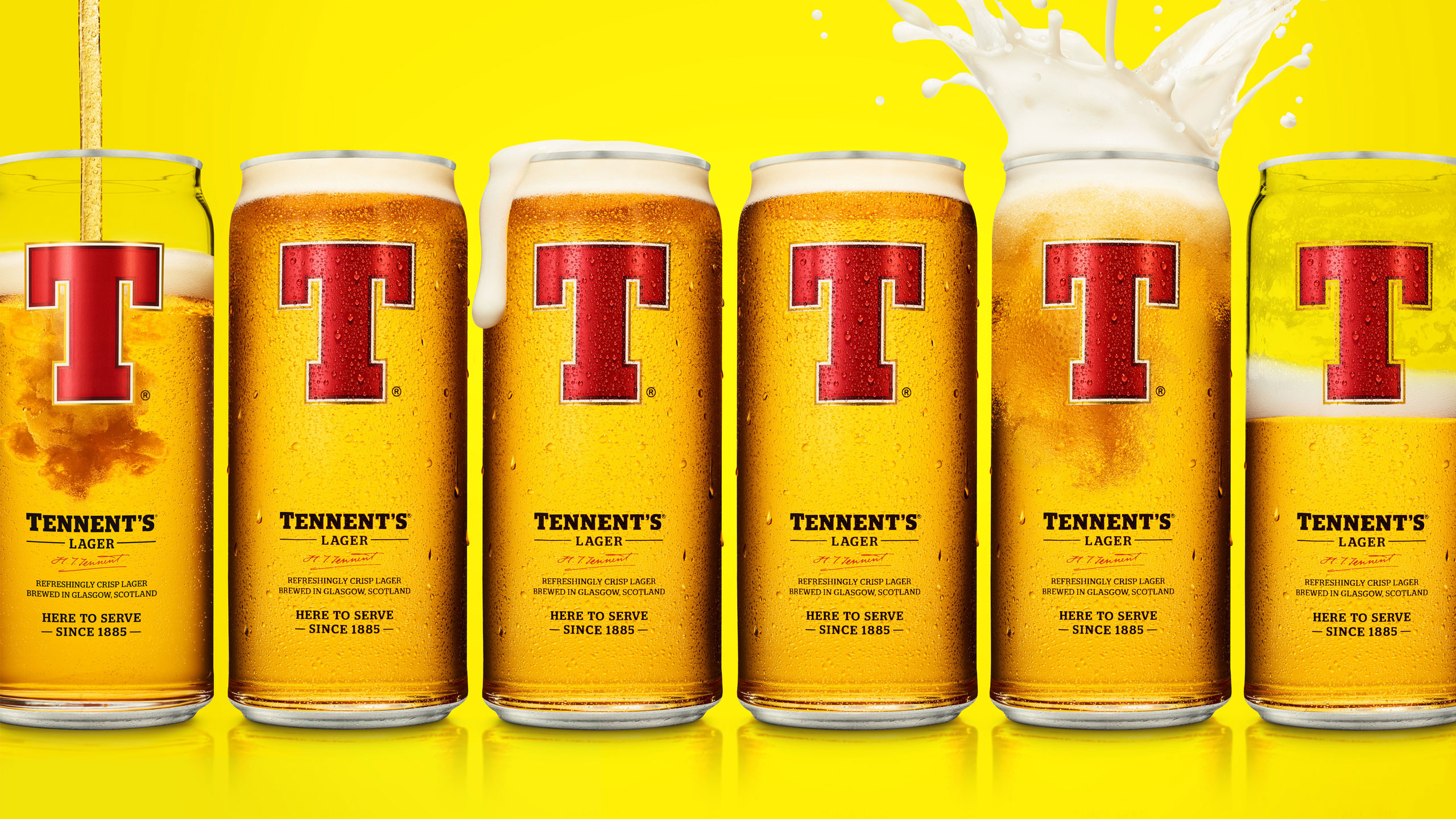 Tennents-Full-Screen-2560x1440